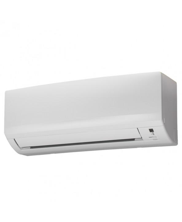 Aire acondicionado split daikin txb35c aire for Humidificador aire acondicionado
